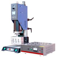 设计生产2803超声波前雾灯卡子断了用塑焊超声波塑焊机