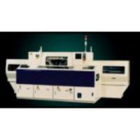 现机销售深圳东莞出租或销售FUJICP65高速贴片机