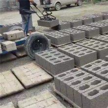 厂家销售空心砖夹砖机 空心砖码砖机价格