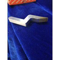 青岛原装正品三丰高度尺划线爪 高度尺划线器 价格 生产厂家