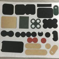 供应各种绝缘垫片 绝缘垫圈 快巴纸 青稞纸 红钢纸 牛皮纸 PET 阻燃PC 纸类 塑料类材质