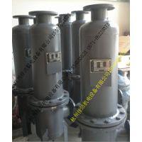 杭州佳洁油水分离器GMY605