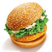 开封哪里免费加盟莱比克汉堡店,哪里免费培训正宗汉堡技术,莱比克供应商专业供应西餐汉堡原料