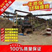 可液压开启维修8518山石打砂机 及时发货 价格优惠 质保一年