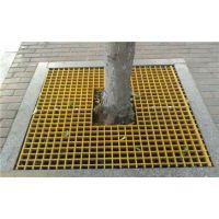 河北巨捷38*38*38绿化树坑盖板@泉州绿化树坑盖板厂家