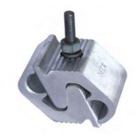 专业生产JBJ-355异型并沟线夹 永固集团-官网