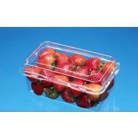 吸塑水果盒