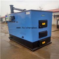 青岛沃利玛 VM300B型 养殖锅炉