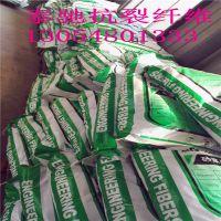 http://himg.china.cn/1/4_986_241350_800_800.jpg