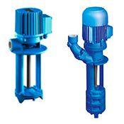 供应BRINKMANN螺杆泵STL143/450-G+131