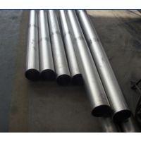 供应ASTM B862 钛焊管 手工焊 自动焊 DN100-1200