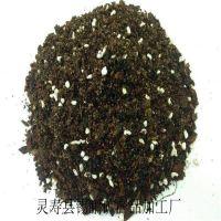 厂家直销内蒙古多肉种植基质 各种花卉种植基质