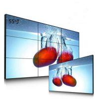 仙视goodviewPD49NL 49寸LG液晶拼接屏安防监控显示屏3.5毫米拼接墙