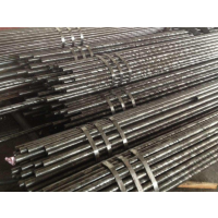 30*3精密钢管发现通透裂纹什么原因,20#一般用无缝钢管