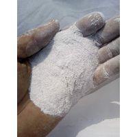 民族的才是世界的---耐特尔一级白色壁纸pvc磨粉料