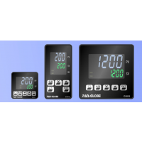烘箱温控器温控表G908-301-010-000PAN-GLOBE台湾泛达
