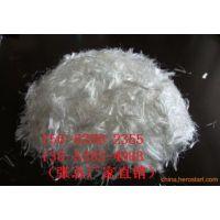 http://himg.china.cn/1/4_987_1014935_319_220.jpg