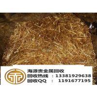 http://himg.china.cn/1/4_987_1018165_340_252.jpg