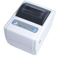 SATO CZ408/412电子面单腕带条码标签打印机4英寸热敏/热转印桌面打印机价格面议