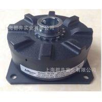 美国WARNER原装进口EM/UM/EUM/UM-W/RG500UA离合器制动器抱闸控制器扭力限制器