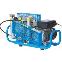 MCH6/EM便携式空气压缩充气机充气泵价格