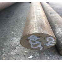 耐乙酸腐蚀Hastelloy C-4哈氏合金管料