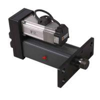 伺服电动缸的三大主要控制方式