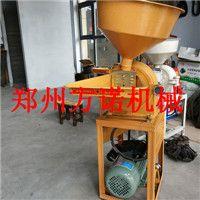 玉米粉碎机型号批发品牌郑州方诺机械