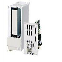 西门子CP5603网卡驱动6GK1560-3AU00