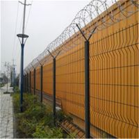 监狱围墙电网越狱调查@监狱围墙电网招标公告