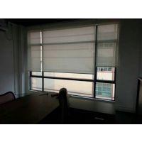广州卷帘批发-广州办公卷帘上门安装-广州办公窗帘安装