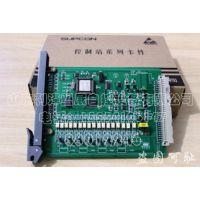 晶体管开关量输出卡XP362(B)开关量卡 价格 厂家