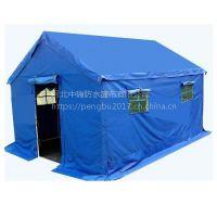 户外帐篷外加厚双层棉帐篷价格