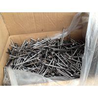 山东临沂厂家直供大量优质普通铁钉