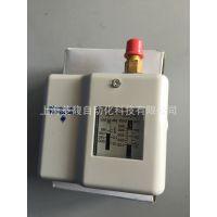 TS1-A2A TS1-A3ATS1-A4A PS1-X4A 美国艾默生压力控制器