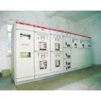紫光电气承包东莞东坑配电安装工程,10kv高低压工程施工来图