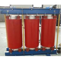CKSC-180/10-12%凯跃铁芯电抗器热销