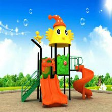 大量现货幼儿园娱乐设施批量价优,大型组合户外滑梯量大价优,供应商