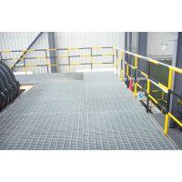 中泰网业喷塑钢板网、钢格板、护栏网、防风抑尘网、声屏障、矿筛网、冲孔网、等丝网制品