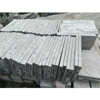 供应重庆镀锌角钢电缆沟盖板,槽钢包边电力井板 包边沟盖板