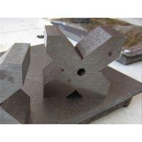 供应精工牌铸铁V型架用于轴类工具的检验