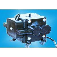 批发加湿薰香机气泵厂家呼吸机气泵厂家微型邦浦 LY102BPM