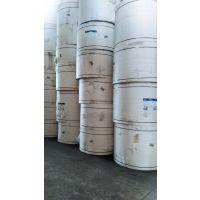 白牛皮纸 进口白牛皮30-200克,单光白牛皮纸、进口黄牛皮上海庞然实业有限公司