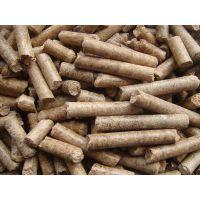 大连生物质燃料-木屑颗粒燃料-刨花颗粒燃料