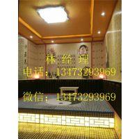 http://himg.china.cn/1/4_987_235536_519_700.jpg