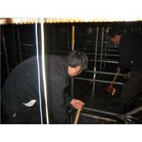 苏州水箱清洗电话|新区工厂水箱清洗|苏州消防水池清洗|良致供