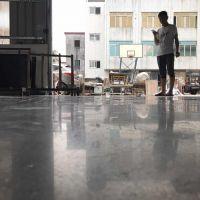 深圳南山=宝安水泥地面起砂怎么办、车间旧地面翻新、水泥固化地坪