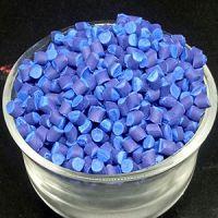 惠州金塑颜通用抗紫外线塑胶抽粒