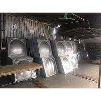 优质水箱模具认准优质供应商 德州浩宇水箱模具