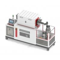 物美价廉雅格隆GS1200-200-GZK3D打印钛合金真空热处理专用设备实验炉管式炉退火炉